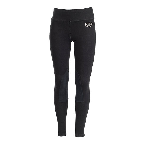 HORZE Kids Active Breeches