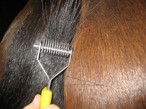 Smart Grooming - Smart Tails - The humane way - Medium