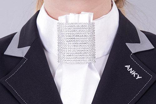 Anky Glamour Stock Tie