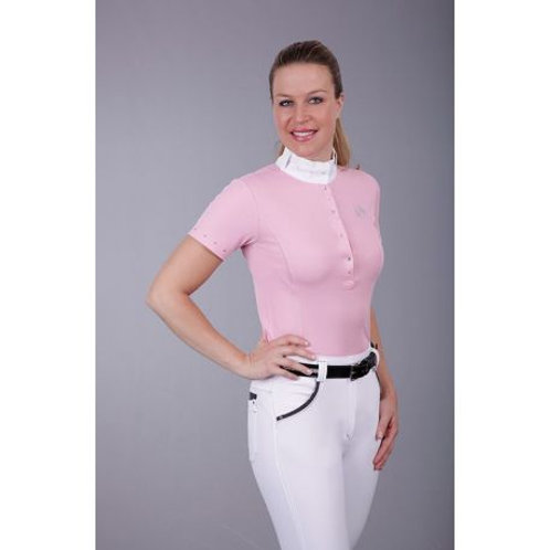 Anky Glamour Show Shirt