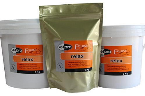 Vetpro Relax 1kg