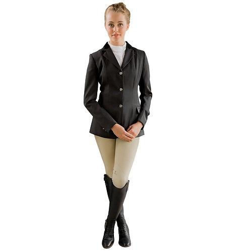 Eleganze Competition Jacket