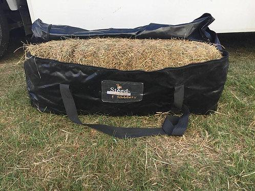 STEED Hay Bale Bag