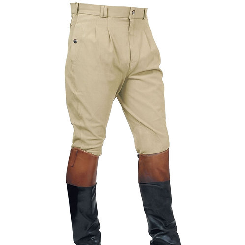Mark Todd Auckland Breeches