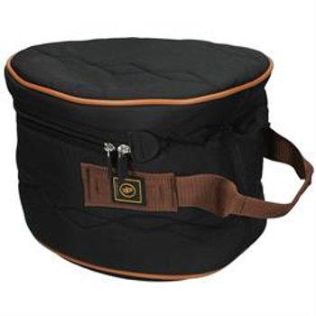 BR Hat Bag