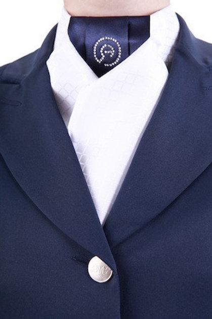Anky Delux Stock Tie
