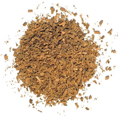 Valerian Root cut 1kg