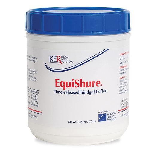 EquiShure 1.25kg