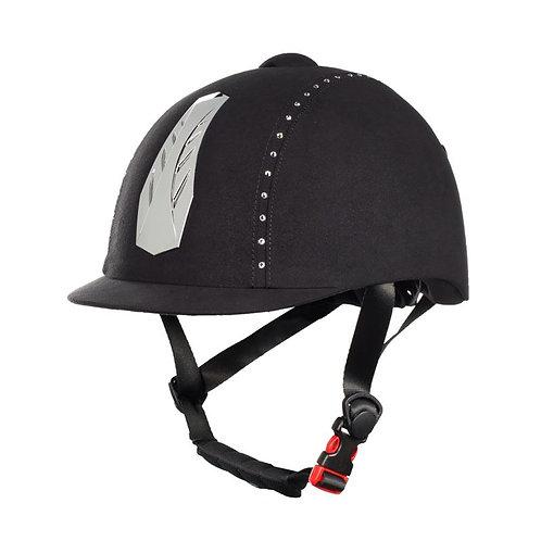 Triton Galaxy Helmet