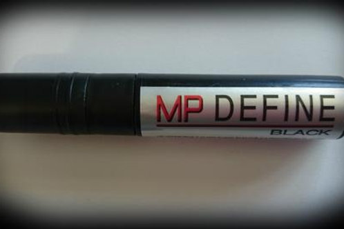 MP Define Liquid Chalk Pen