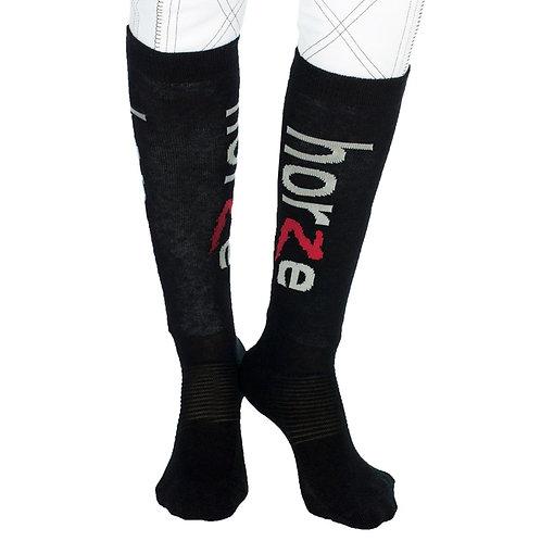 Horze Tiptoe Sock