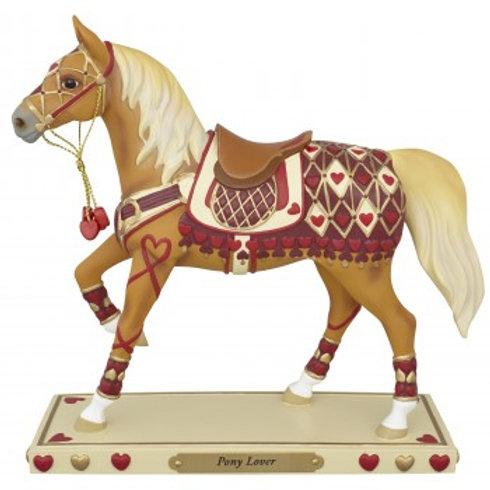 Painted Pony Pony Lover