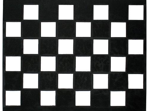 Quarter Markers Large Square
