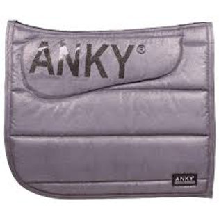 Anky Therapeutic Dressage Saddle Pad