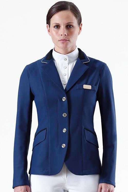Premier Calvara Ladies Competition / Show Jacket
