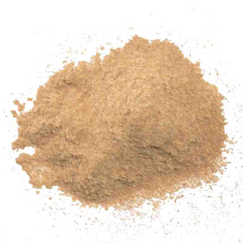 Licorice Root Powder 1 kg
