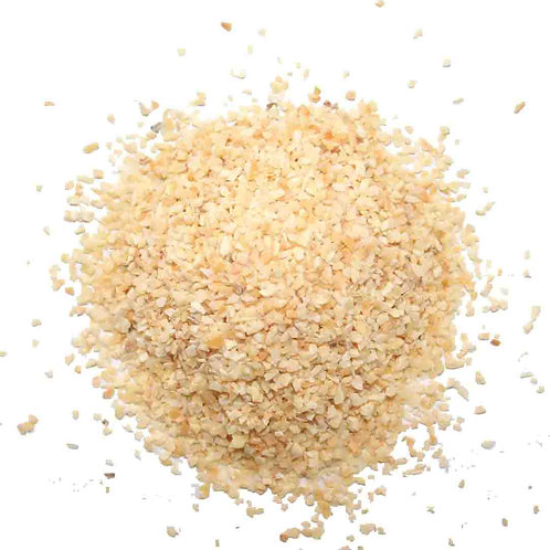 Garlic Powder 5kg