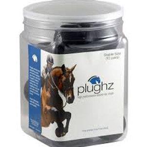 Horse Ear PLUGHZ