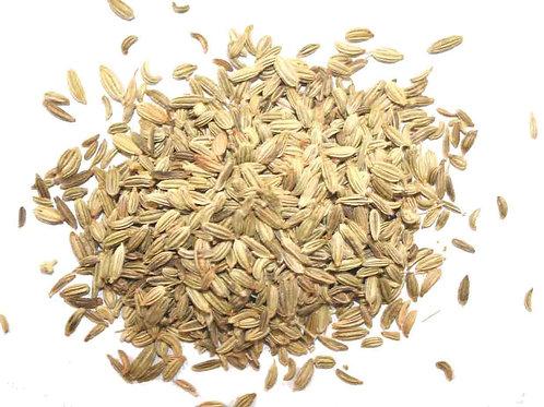 Fennel Seeds 1kg