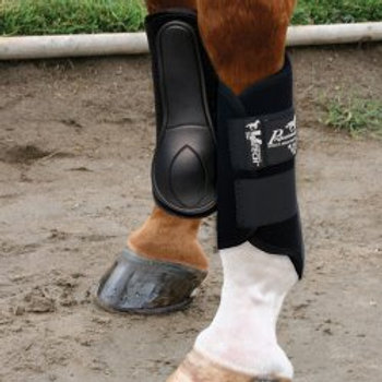Professional's Choice Splint Boots