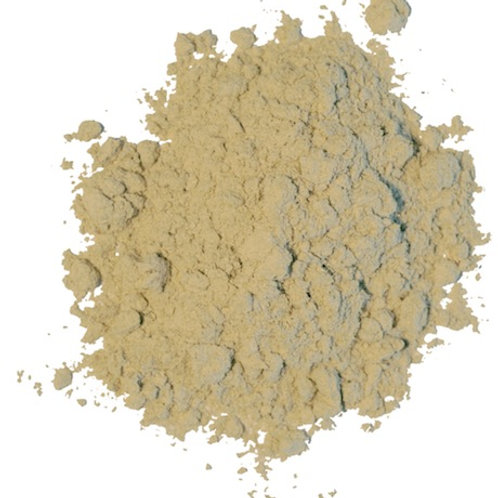 Marshmallow Powder 1kg