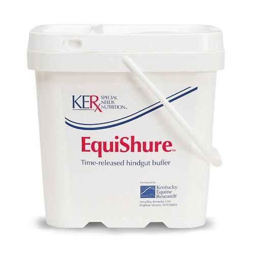 EquiShure 7.2kg