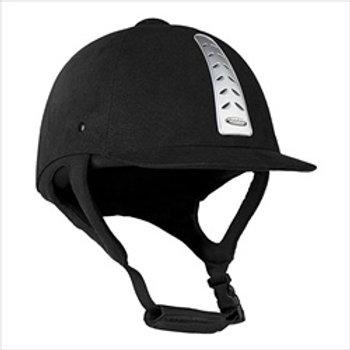 Halorider Helmet
