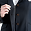 Thumbnail: Premier Navento Competition / Show Jacket