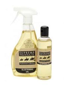 Supreme Glistening Oil