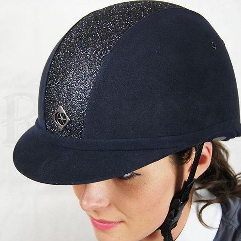 Charles Owen YR8 Sparkly Helmet