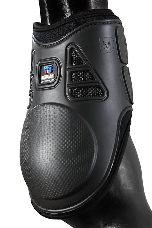 Premier Kevlar Airtechnology Fetlock Boots