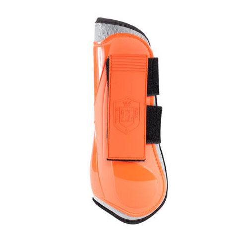 Horze Aspen Tendon Boots Full