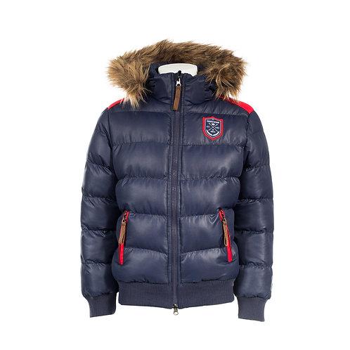 HORZE Kids TAYLOR Padded Jacket