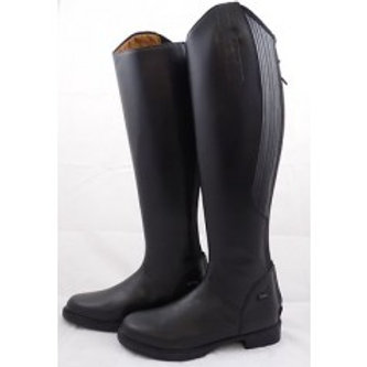 HKM Rimini Long Boot