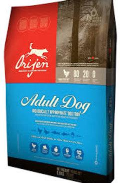 Orijen Adult Dog 13kg