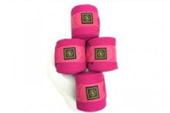 BR Event Fleece Bandage