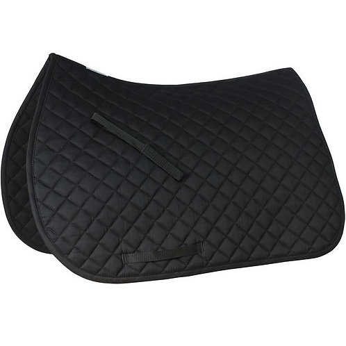 PriceZ Saddlepad