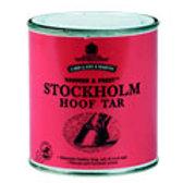 Vanner & Prest Stockholm Hoof Tar - 500ml