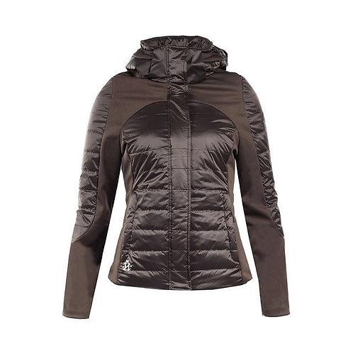 Horze Crescendo Brigitte Womens Technical Hybrid Jacket