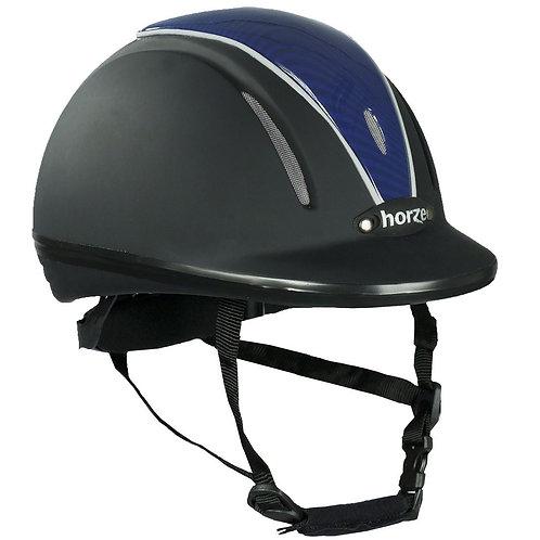Pacific Defenze Helmet