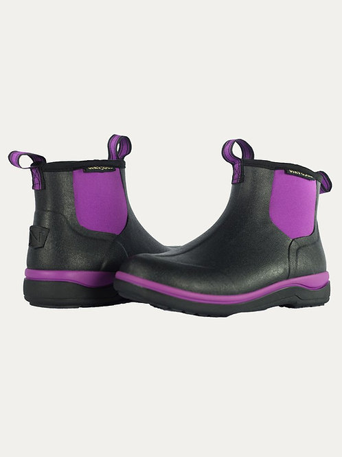 """Noble Muds Stay Cool 6"""" Ladies Boot"""