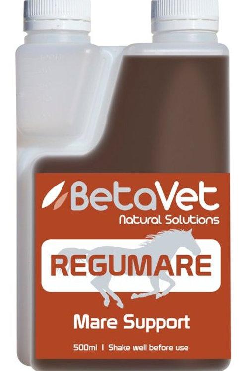 BetaVet Regumare 500ml
