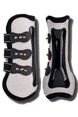 HKM Protection Boots - AIR
