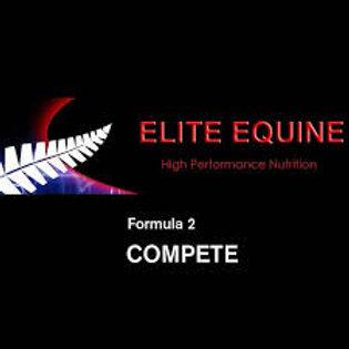 Elite Equine Compete 1.5kg