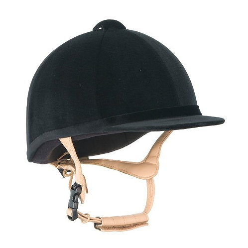 Champion Grand Prix Helmet