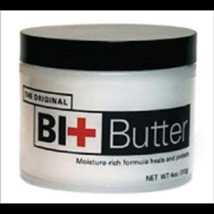BitButter Bit Balm