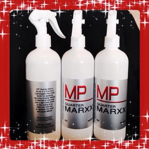 MP Quarter Marxx Spray 250ml
