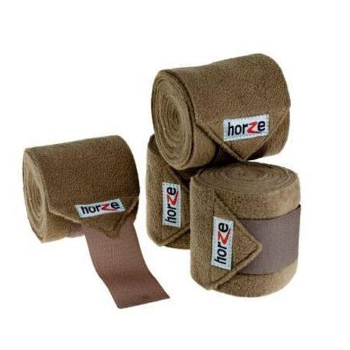 Embrace Fleece Bandages