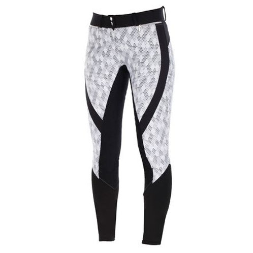 Supreme Full Seat Breeches