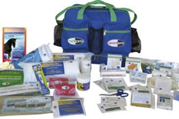 Vetpro/Sportpro Combo First Aid